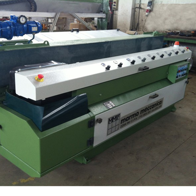 Refurbished edge polisher - Marmo Meccanica LCV 711 M Se-Su - Preview